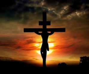 Via Crucis Quaresimale – Venerdì 27 Marzo, Ore 20:00