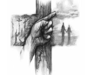 Via Crucis Quaresimale – Venerdì 20 Marzo 2020, Ore 20:00