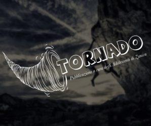 TORNADO – 4 edizione