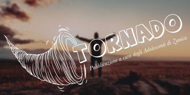 TORNADO – 7 edizione